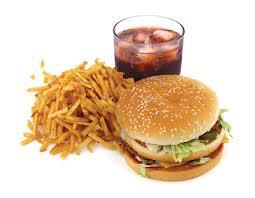 junk.food