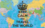 keep-calm-and-travel-the-world-86