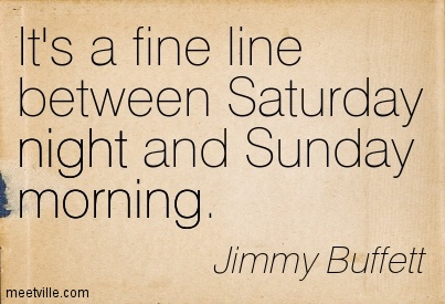 Quotation-Jimmy-Buffett-night-morning-Meetville-Quotes-129303