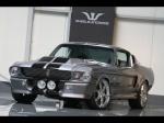 Wheelsandmore_Mustang_GT500_Eleanor4
